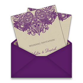 INVITATION-CARDS-DESIGN
